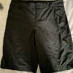 Tony Hawk Hybrid shorts